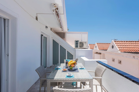 Spain property for sale in Canary Islands, Canary-Islands
