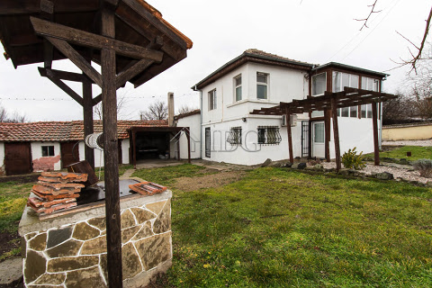 Bulgaria property for sale in Sredets, Bourgas