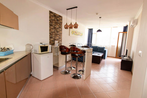 Bulgaria property for sale in Bourgas, Bourgas