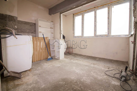 Bulgaria property for sale in Rousse, Rousse