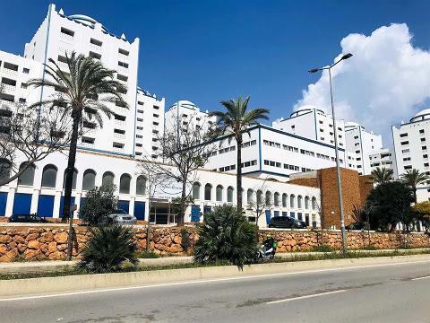 Portugal property for sale in Algarve, Praia Da Rocha