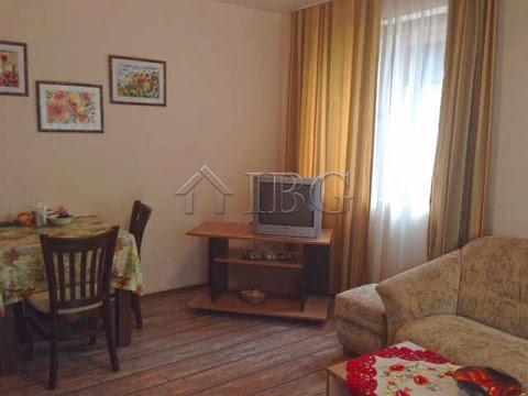 Appartement te koop in Bourgas
