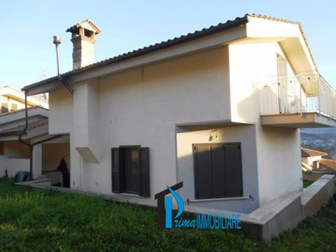 Italy property for sale in Umbria, Norcia