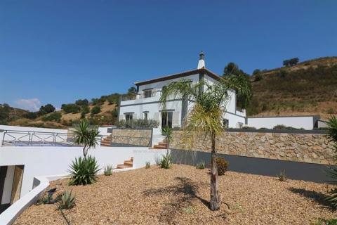 Maison-Villa à vendre en Tavira