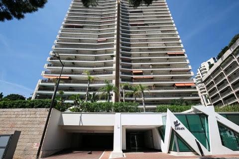 Wohnungen zum kauf in Monaco