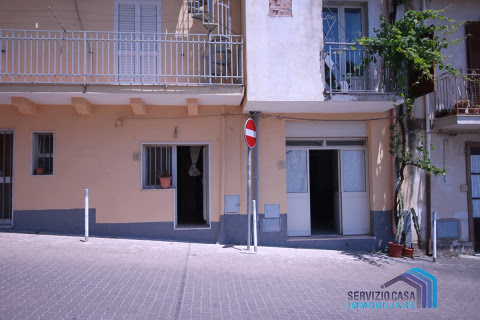 Italy property for sale in Sicily, Sicily