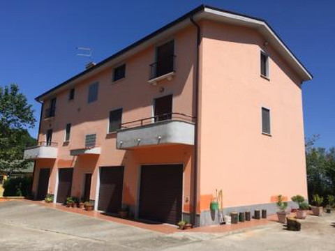 Italy property for sale in Campania, Avellino