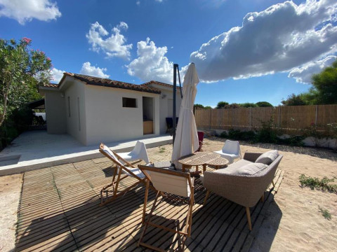 Italy property for sale in Sicily, Marzamemi