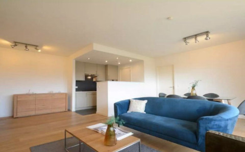 Netherlands long term rental in South Flevoland, Almere