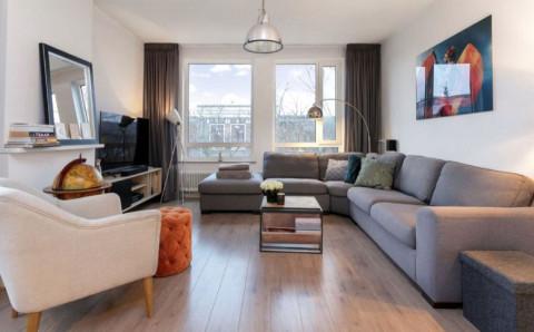 Netherlands long term rental in Gelderland, Arnhem