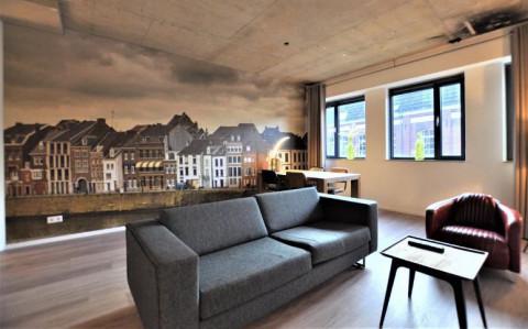 Netherlands long term rental in North Brabant, Eindhoven