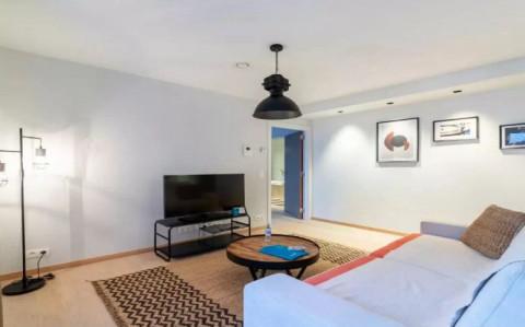 Netherlands long term rental in North Holland, Haarlem