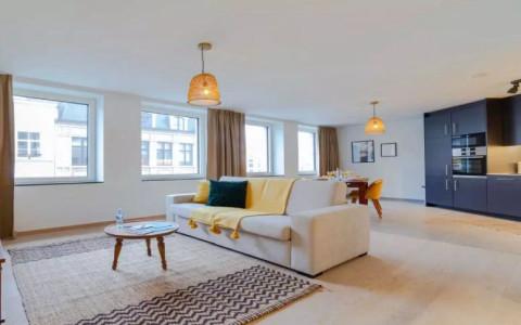 Netherlands long term rental in South Flevoland, Utrecht