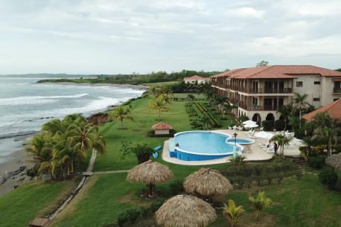 Nicaragua  in Managua, Villa-Del-Carmen