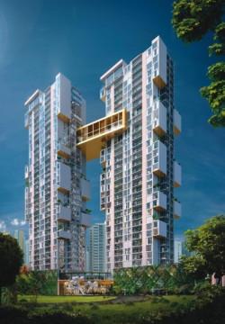 Wohnungen zum kauf in Panama City