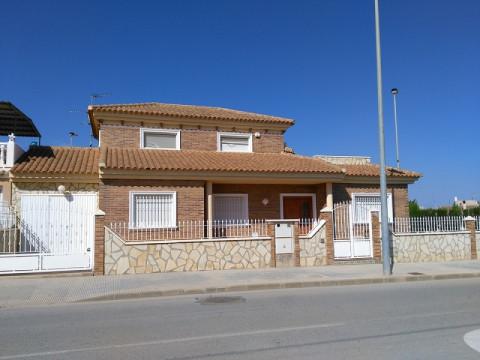 Spanje  in Valencia, Avileses