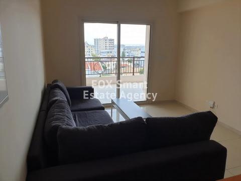 Cyprus long term rental in Limassol, Limassol-Kapsalos