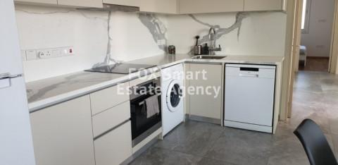 Cyprus long term rental in Limassol, Limassol-Zakaki