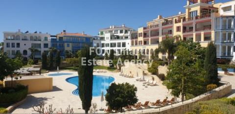Cyprus long term rental in Limassol, Limassol-Marina