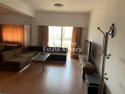 Cyprus long term rental in Limassol, Agia Zoni