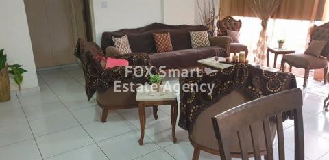 Cyprus long term rental in Limassol, Limassol-Tsiflikoudia