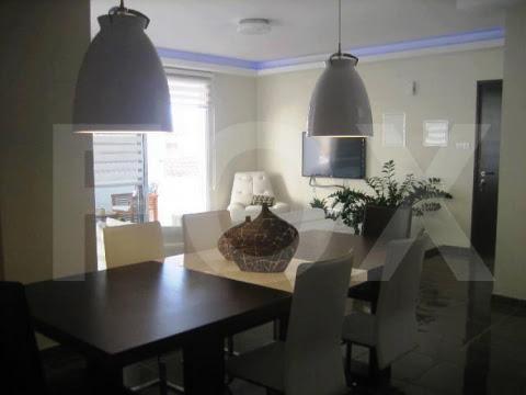 Cyprus long term rental in Limassol, Mesa Geitonia