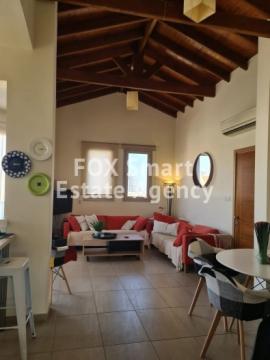 Cyprus long term rental in Limassol, Chalkoutsa