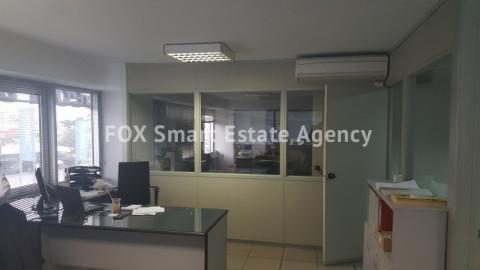 Cyprus long term rental in Limassol, Limassol-Agios Antonios