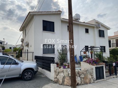 Chipre  en Paphos, Kato Paphos