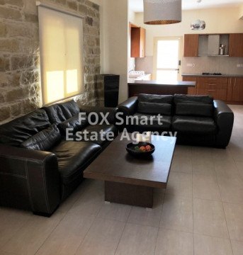 Cyprus property for sale in Limassol, Agia Zoni