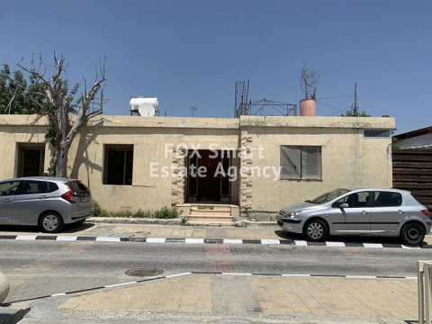 Cyprus property for sale in Limassol, Erimi