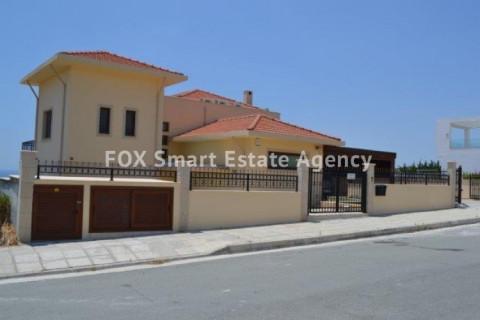 Cyprus property for sale in Limassol, Kefalokremmos
