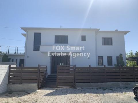 Cyprus long term rental in Limassol, Asomatos