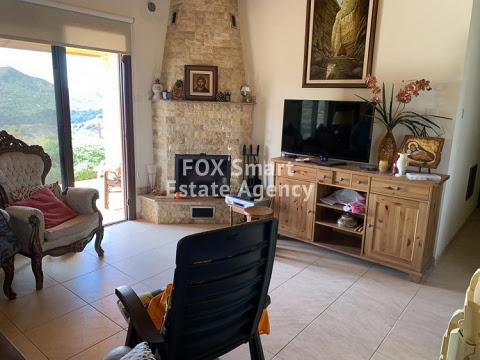 Cyprus long term rental in Limassol, Kalo Chorio-Limassol