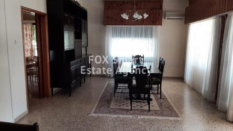 Cyprus long term rental in Limassol, Neapoli