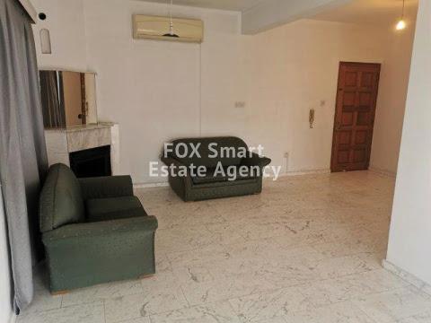 Cyprus long term rental in Limassol, Kato Polemidia