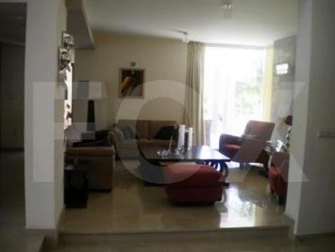 Cyprus long term rental in Limassol, Panthea