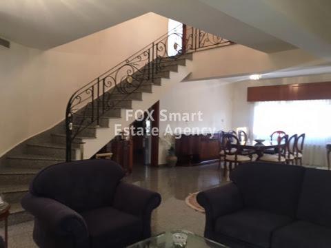 Cyprus long term rental in Limassol, Limassol