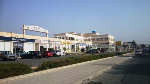 Cipro  in Limassol, Limassol