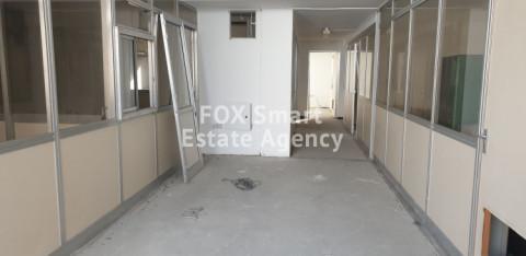 Cyprus long term rental in Limassol, Monovolikos