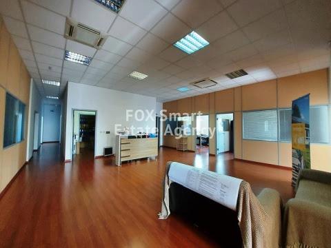 Cyprus long term rental in Paphos, Tremithousa