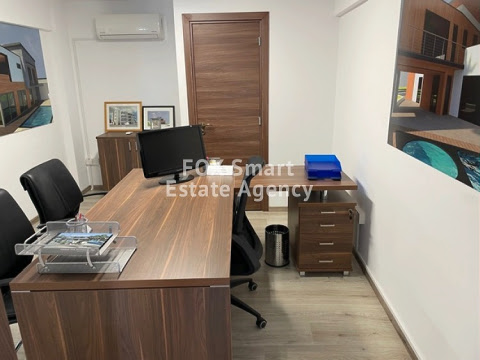 Cyprus long term rental in Limassol, Parekklisia