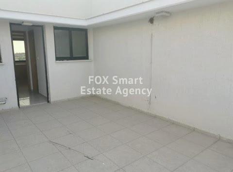 Cyprus long term rental in Limassol, Agia Filaxi