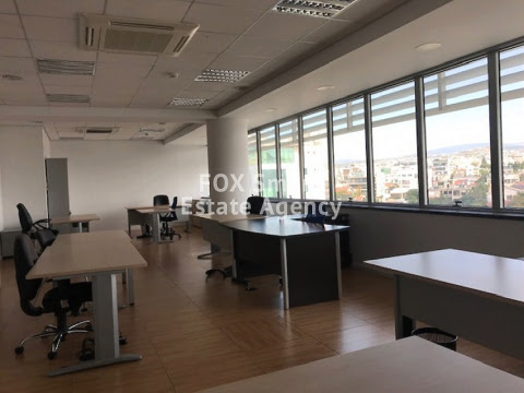 Cyprus long term rental in Limassol, Agios Nektarios