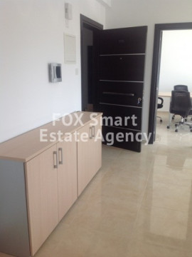 Cyprus long term rental in Limassol, Agios Nikolaos