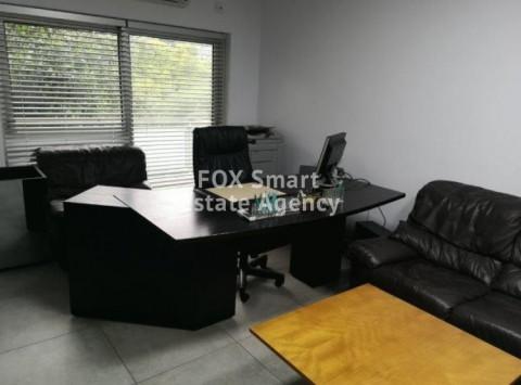 Cyprus long term rental in Limassol, Limassol-Agios Nicolaos