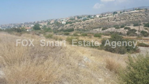 Cyprus property for sale in Limassol, Kalogyros