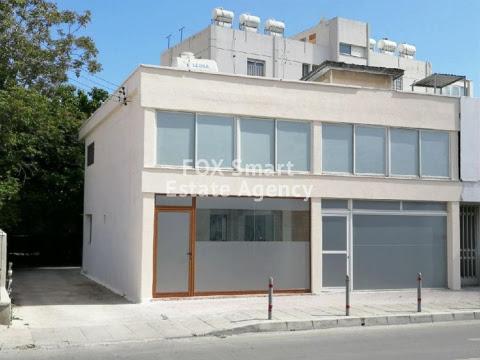 Cipro  in Limassol, Katholiki