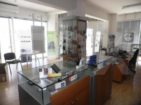 Cyprus property for sale in Limassol, Chalkoutsa