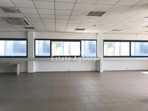 Cyprus long term rental in Paphos, Paphos